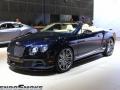 HendoSmoke - 2014 LA Auto Show-538