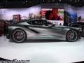 HendoSmoke - 2014 LA Auto Show-578