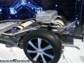 HendoSmoke - 2014 LA Auto Show-619