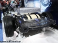 HendoSmoke - 2014 LA Auto Show-620