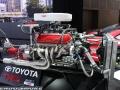 HendoSmoke - 2014 LA Auto Show-642