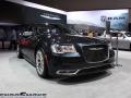 HendoSmoke - 2014 LA Auto Show-67