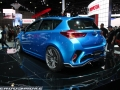 HendoSmoke - 2014 LA Auto Show-671