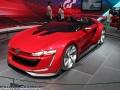 HendoSmoke - 2014 LA Auto Show-687