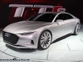 HendoSmoke - 2014 LA Auto Show-715