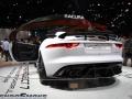 HendoSmoke - 2014 LA Auto Show-733