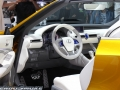 HendoSmoke - 2014 LA Auto Show-744