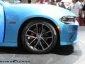 HendoSmoke - 2014 LA Auto Show-77