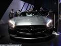 HendoSmoke - 2014 LA Auto Show-799