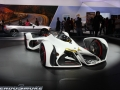 HendoSmoke - 2014 LA Auto Show-959