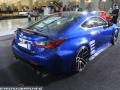 HendoSmoke - 2014 LA Auto Show-986