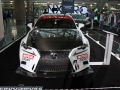 HendoSmoke - 2014 LA Auto Show-987