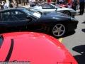 HendoSmoke - Concorso Ferrari -Pasadena 2013-132