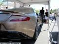 HendoSmoke - Concorso Ferrari -Pasadena 2013-139