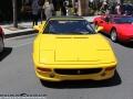 HendoSmoke - Concorso Ferrari -Pasadena 2013-14