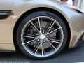 HendoSmoke - Concorso Ferrari -Pasadena 2013-142