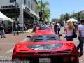 HendoSmoke - Concorso Ferrari -Pasadena 2013-171