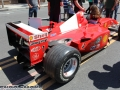 HendoSmoke - Concorso Ferrari -Pasadena 2013-18