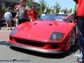 HendoSmoke - Concorso Ferrari -Pasadena 2013-191