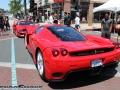 HendoSmoke - Concorso Ferrari -Pasadena 2013-203