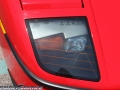 HendoSmoke - Concorso Ferrari -Pasadena 2013-229