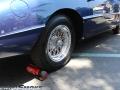HendoSmoke - Concorso Ferrari -Pasadena 2013-272