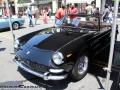 HendoSmoke - Concorso Ferrari -Pasadena 2013-290