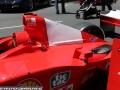 HendoSmoke - Concorso Ferrari -Pasadena 2013-34
