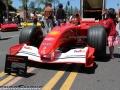 HendoSmoke - Concorso Ferrari -Pasadena 2013-35