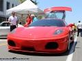 HendoSmoke - Concorso Ferrari -Pasadena 2013-361