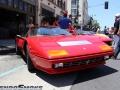 HendoSmoke - Concorso Ferrari -Pasadena 2013-382