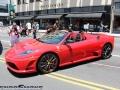 HendoSmoke - Concorso Ferrari -Pasadena 2013-384