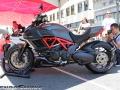 HendoSmoke - Concorso Ferrari -Pasadena 2013-418