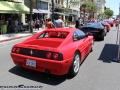 HendoSmoke - Concorso Ferrari -Pasadena 2013-439