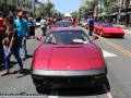 HendoSmoke - Concorso Ferrari -Pasadena 2013-480