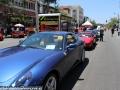 HendoSmoke - Concorso Ferrari -Pasadena 2013-507