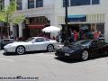 HendoSmoke - Concorso Ferrari -Pasadena 2013-511