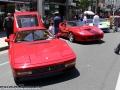 HendoSmoke - Concorso Ferrari -Pasadena 2013-514