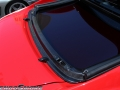 HendoSmoke - Concorso Ferrari -Pasadena 2013-526