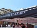 HendoSmoke - Concorso Ferrari -Pasadena 2013-560
