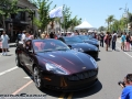 HendoSmoke - Concorso Ferrari -Pasadena 2013-566