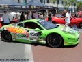 HendoSmoke - Concorso Ferrari -Pasadena 2013-573