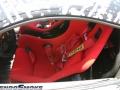 HendoSmoke - Concorso Ferrari -Pasadena 2013-584