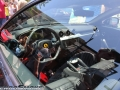 HendoSmoke - Concorso Ferrari -Pasadena 2013-593