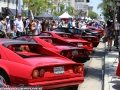 HendoSmoke - Concorso Ferrari -Pasadena 2013-625