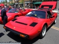 HendoSmoke - Concorso Ferrari -Pasadena 2013-72