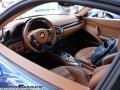 HendoSmoke - Concorso Ferrari -Pasadena 2013-93