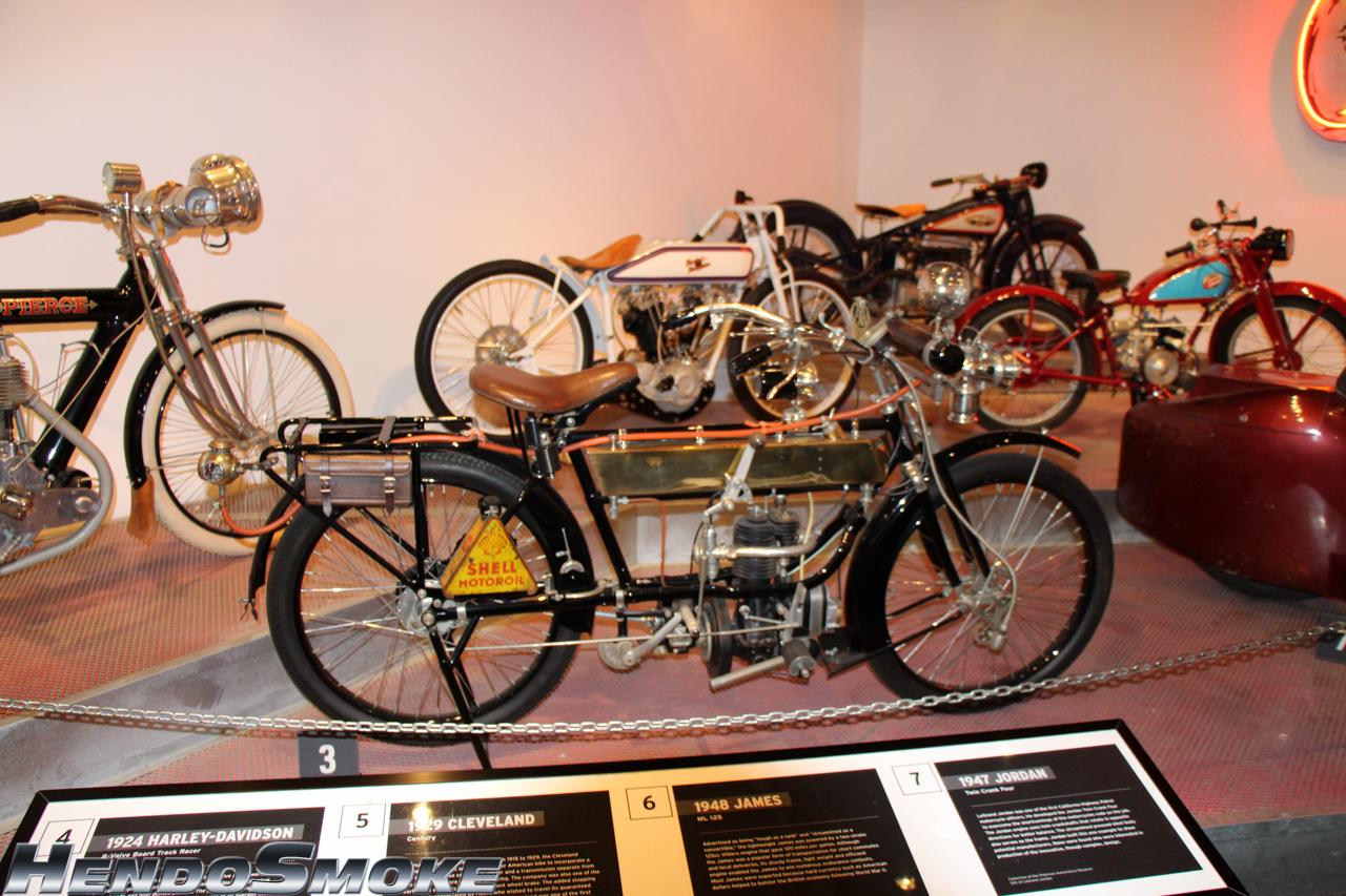 hendosmoke-petersen-museum-44