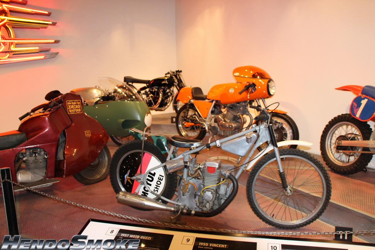 hendosmoke-petersen-museum-45