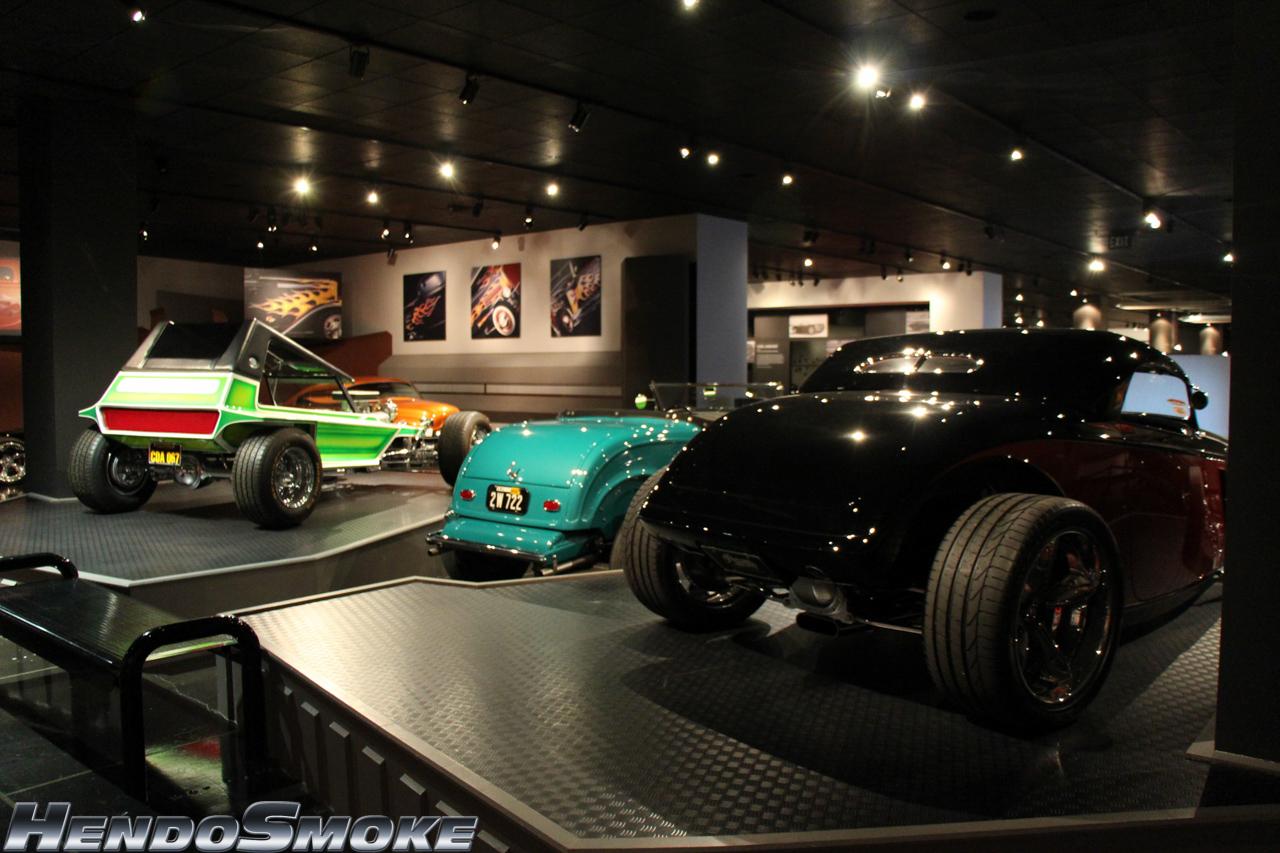 hendosmoke-petersen-museum-71